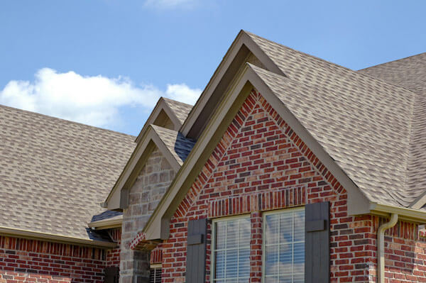 Maplewood Roofing Contractor